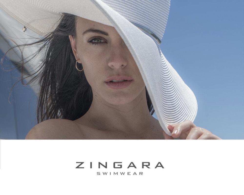Zingara.jpg