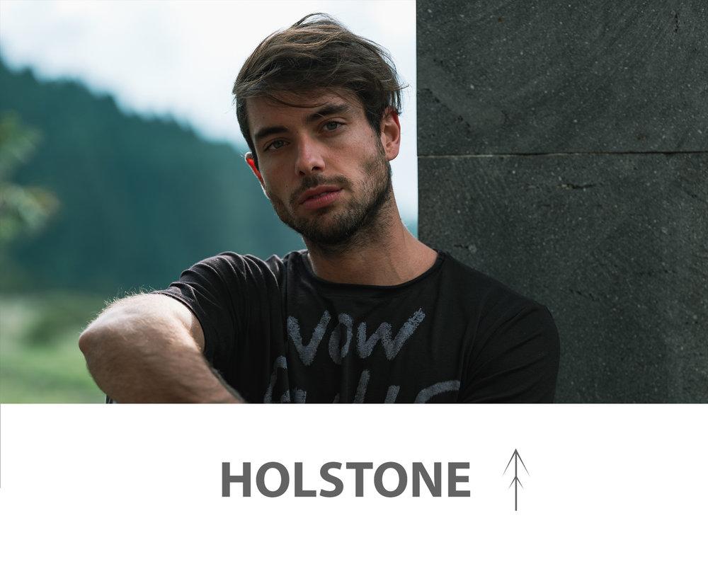 Holstone.jpg