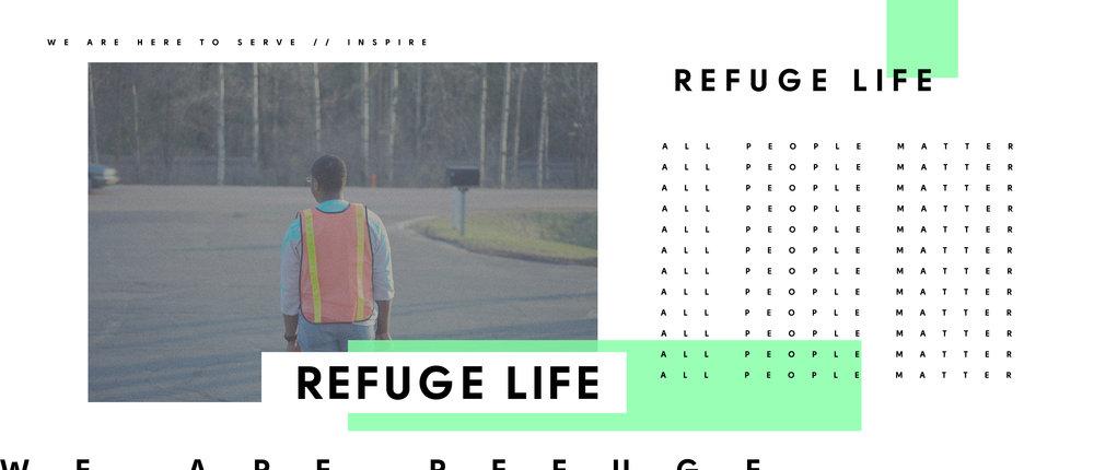 Refuge Life.jpg