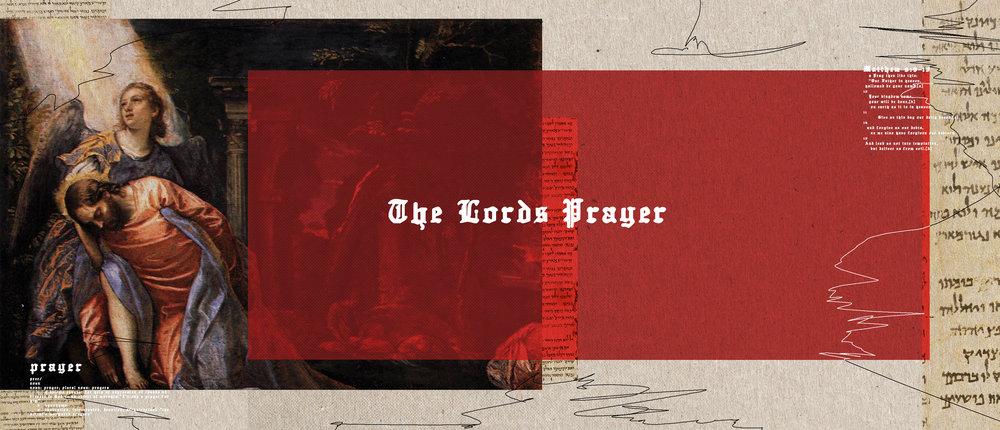 The Lords Prayer 04.jpg