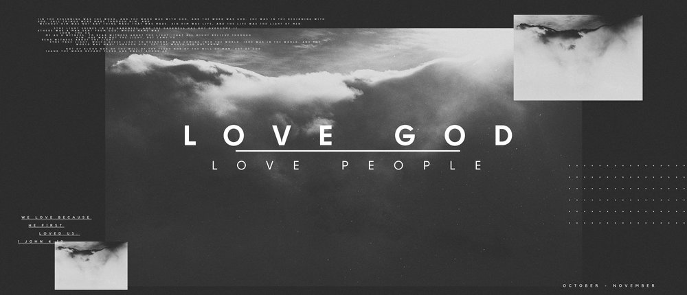 Love God Love People-Recovered.jpg