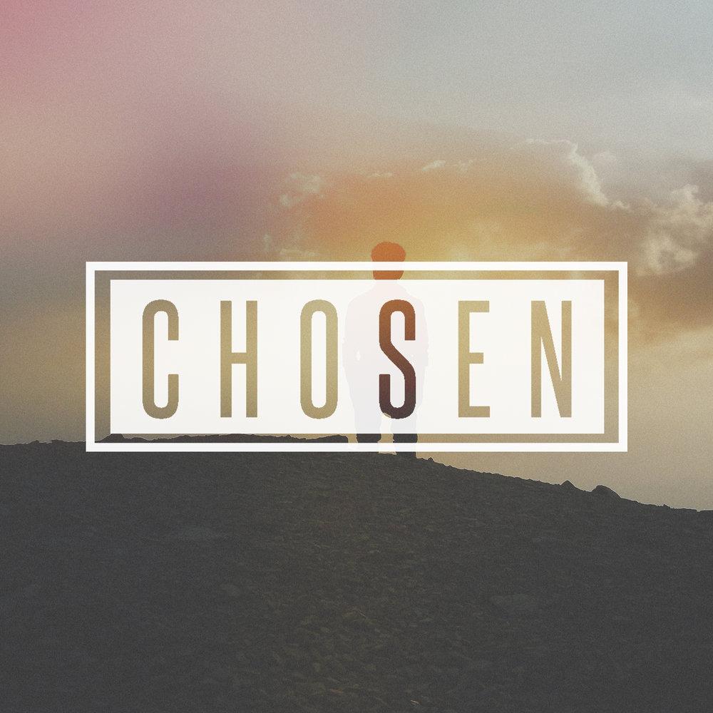 CHOSEN_WEB.jpg