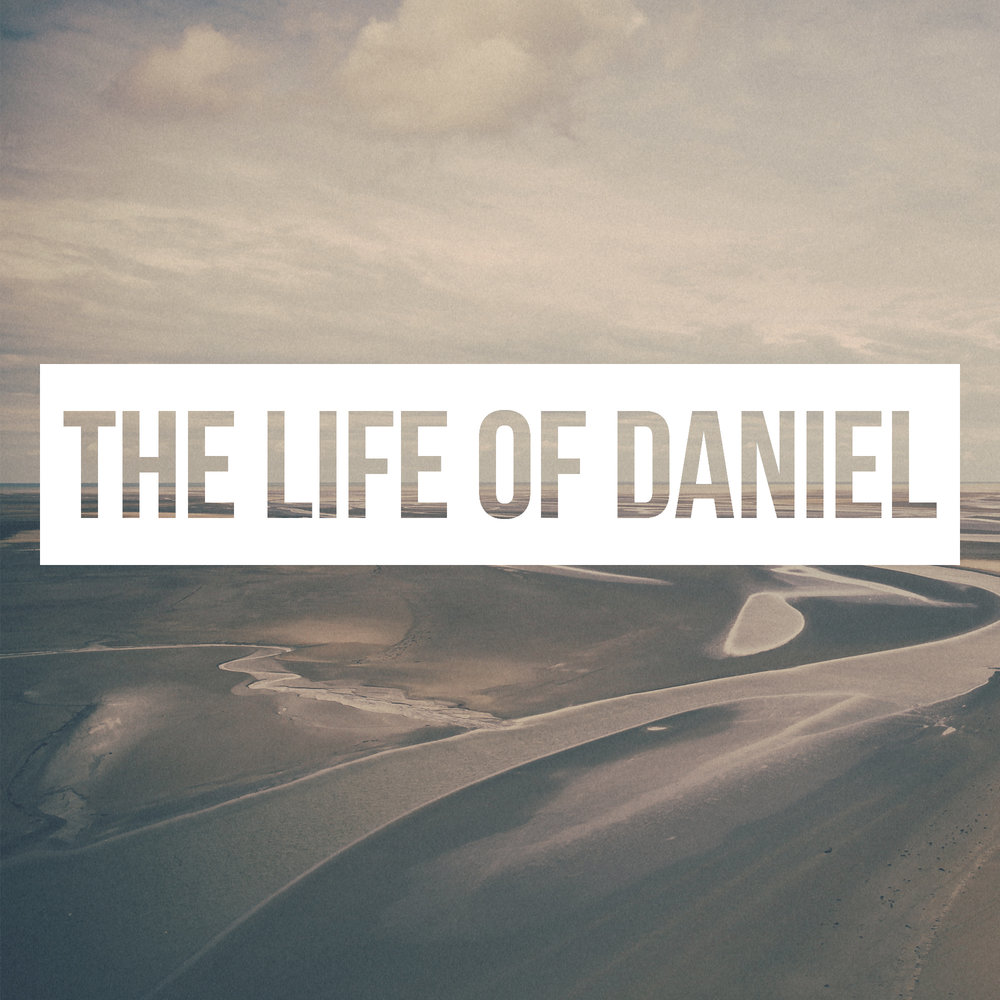 The Life Of Daniel_Web.jpg