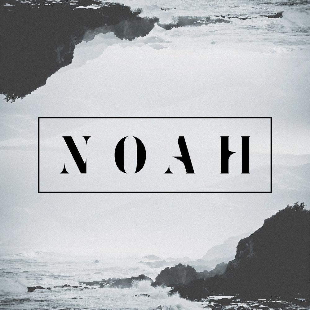 NOAH_Web.jpg
