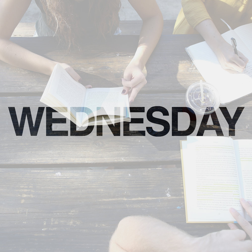 03_Wednesday.jpg