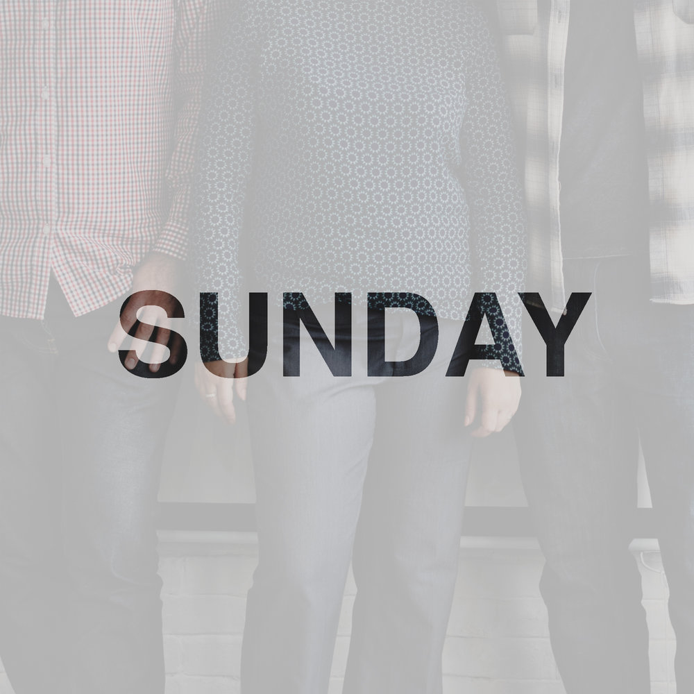 07_Sunday.jpg
