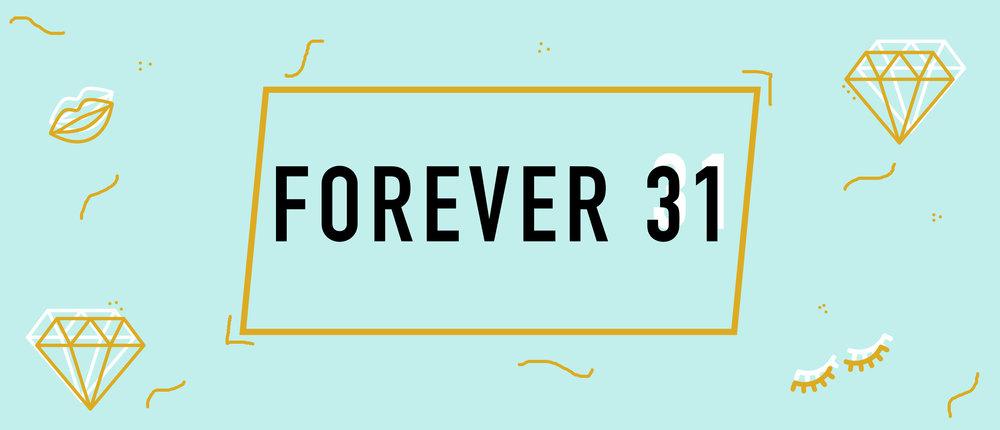 Forever 21 Title.jpg