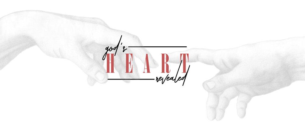 God's Heart Revealed.jpg
