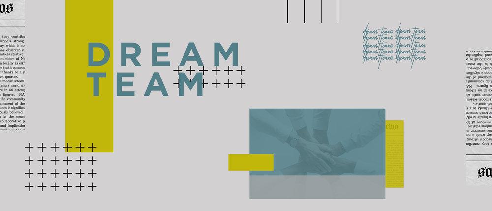 Dream Team.jpg