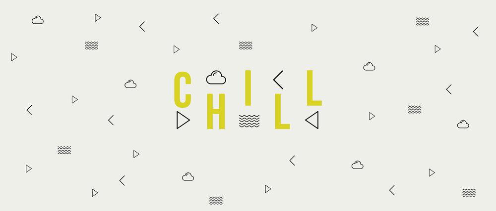 Chill Title.jpg