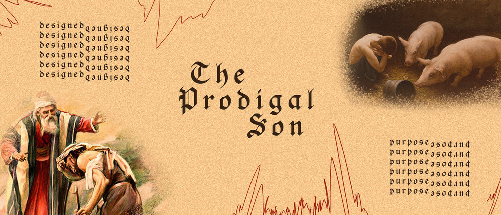 The Prodigal Son.jpg
