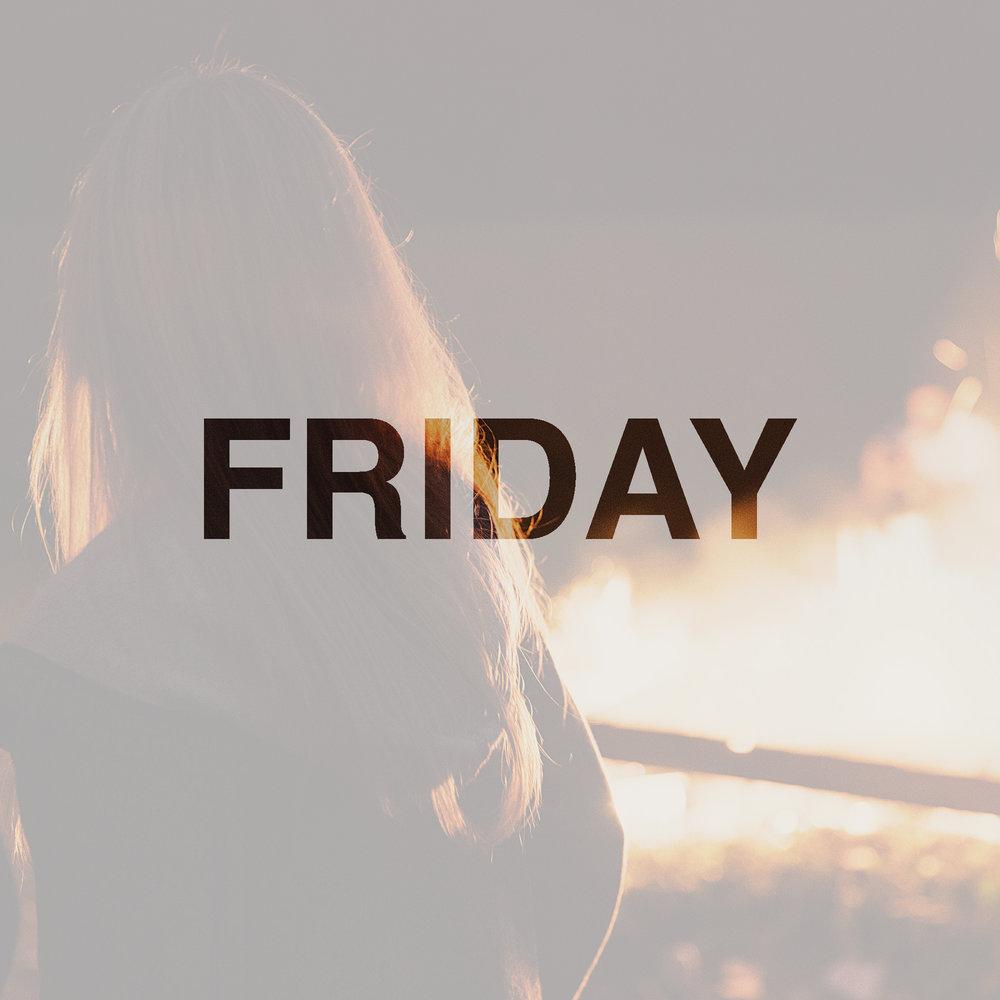 05_Friday.jpg