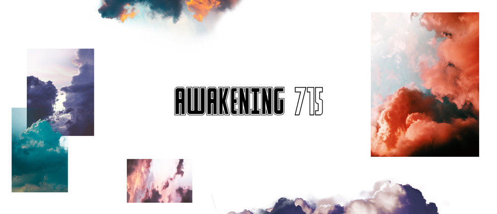 Awakening 2018 Title.jpg
