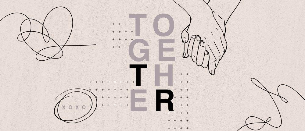 Together Title.jpg