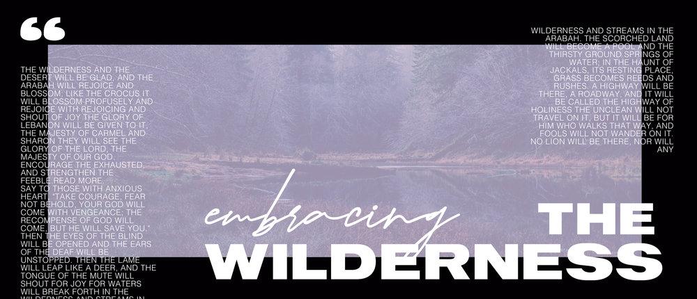 Embracing the Wilderness Verse.jpg