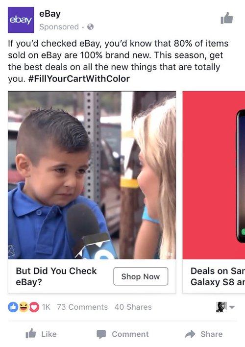 did you check ebay