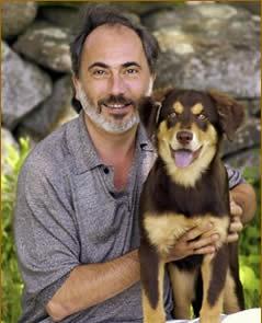 Dr. Jeffrey Levy DVM PCH