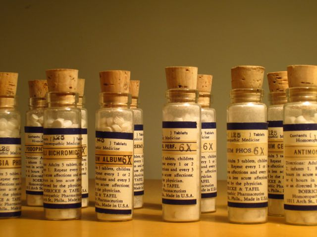 Remedy Bottles.jpg
