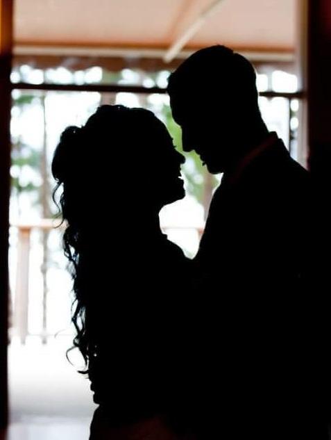 bridal5crop.jpg