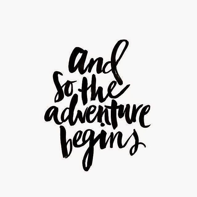 365 new days, new chances, and new beginnings.... Happy New Year!!! 🍾🎊 • • • • • #newyearnewyou #newbeginnings #happynewyear #2018 #newdays #freshstart #mondayvibes