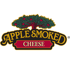 apple smoked.png