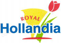 royal-hollandia.png