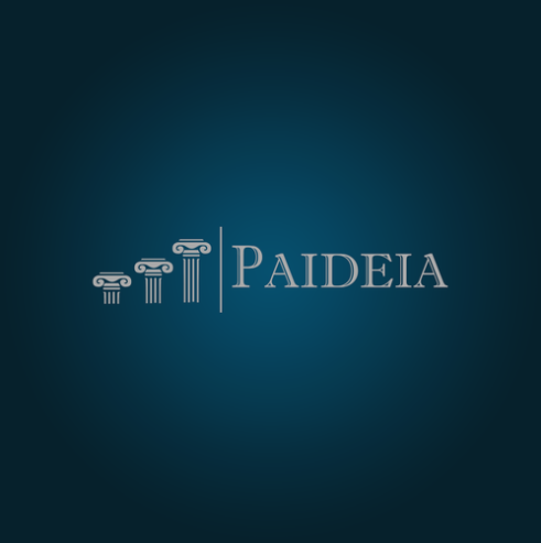 paidiea.PNG