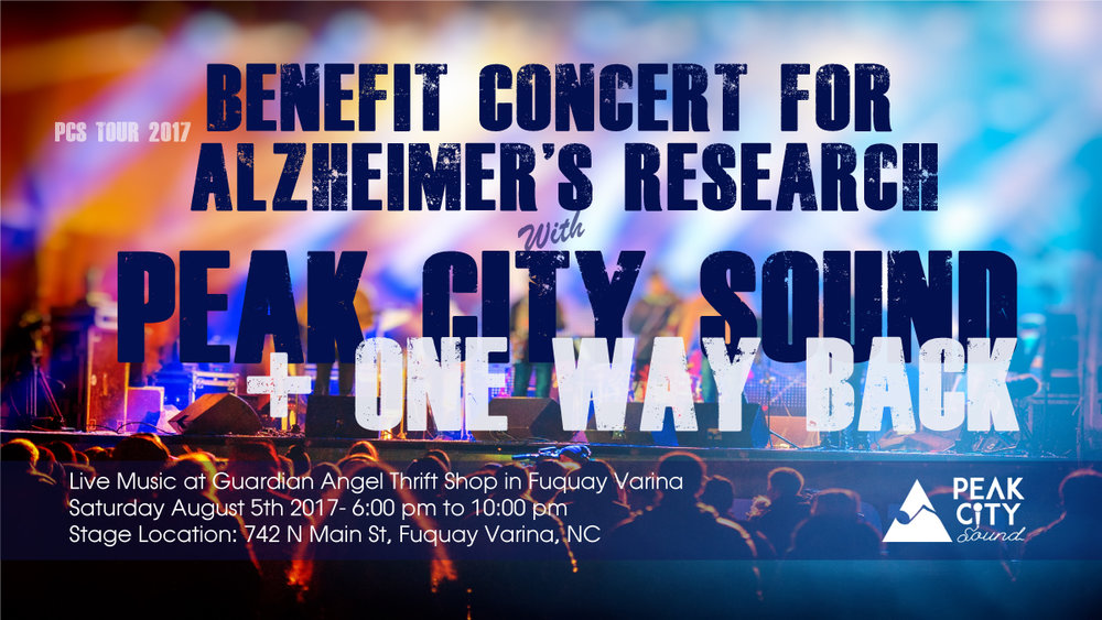 Benefit-Concert.jpg