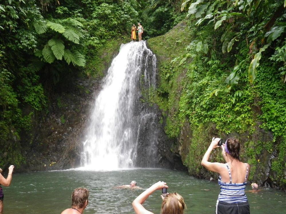 SevenSistersFalls-2011-11-10-Grenada-l