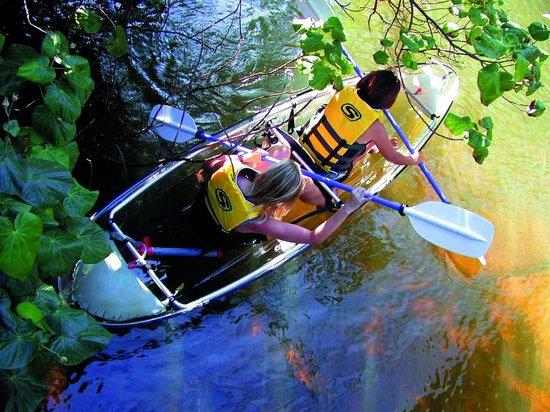 sea-thru-kayaks-vi.jpg