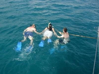 8three snorklers.jpg