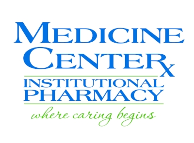 MedCenterInstitutionalPharmacy_color.jpg