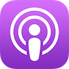 ios9-podcasts-app-tile100.png