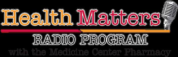 HealthMattersRadioProgram200h.png