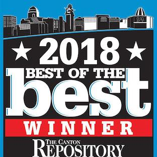 Please Nominate Us for best pharmacy in 2019!