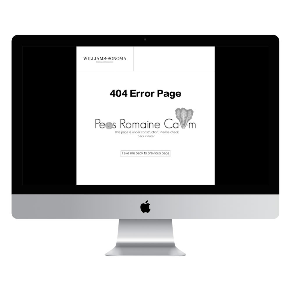 Error Page_imac2015retina_front.png