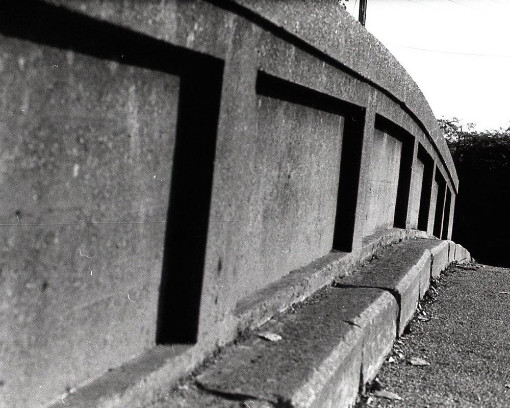 FILM4.jpg