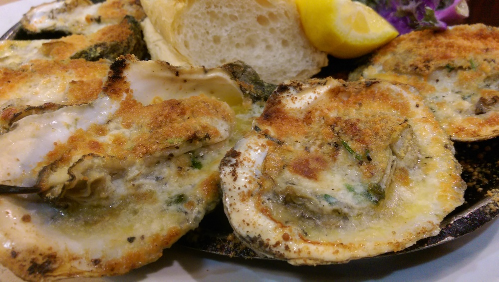Char Grilled Oysters.jpg