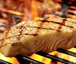 Grilled Fish.jpg