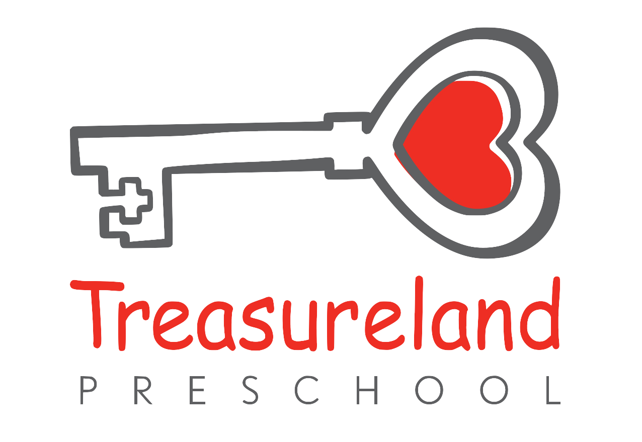 Treasureland Preschool