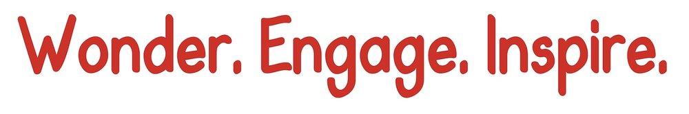 Wonder Engage Inspire.jpg