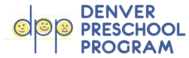 Denver Preschool Program Treasureland Preschool