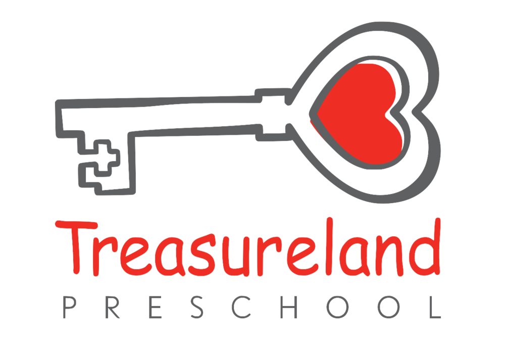 treasureland-logo transparent.png