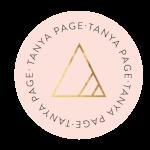 TanyaPage2-34.png