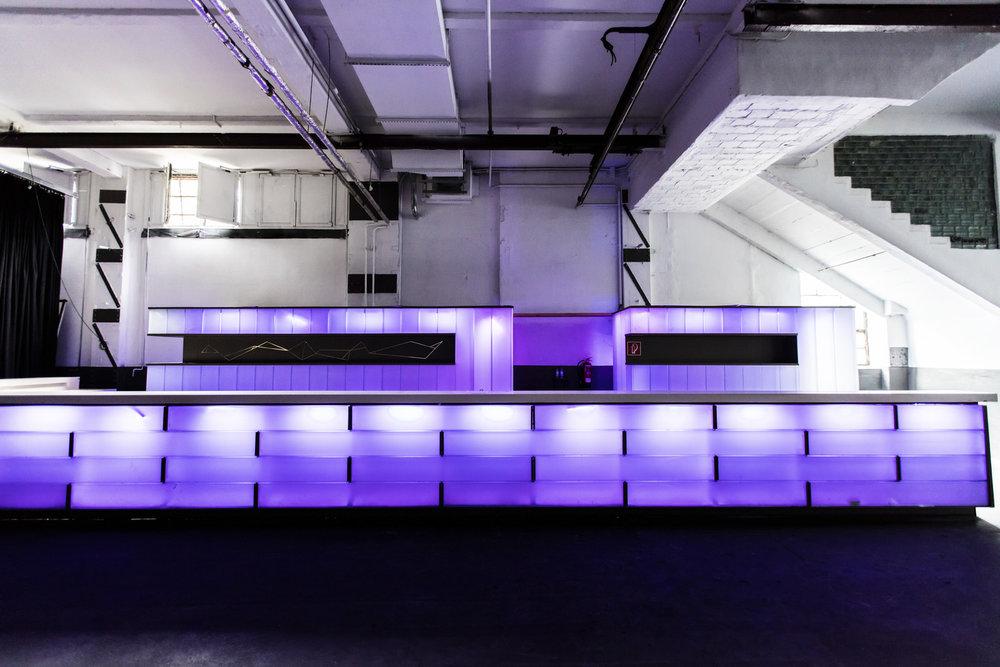 berlin bar.jpg