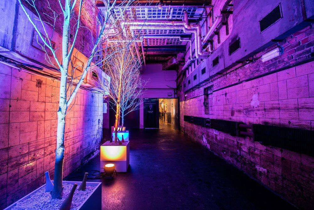 bln warehouse.jpg