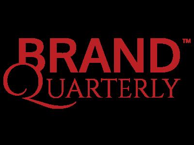 BrandQuarterly.png