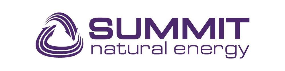 Summit-01.jpg