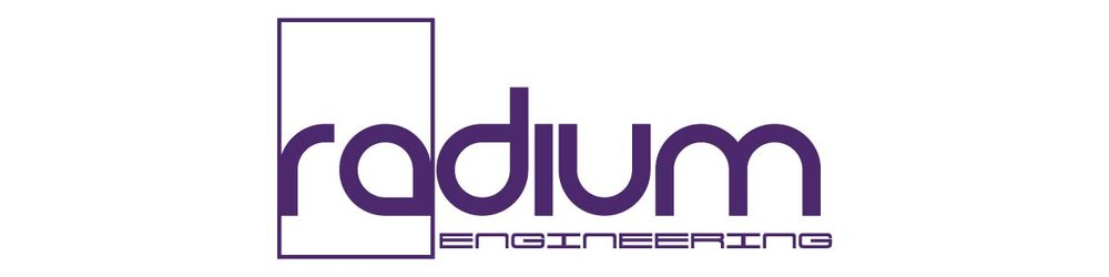 Radium-01.jpg