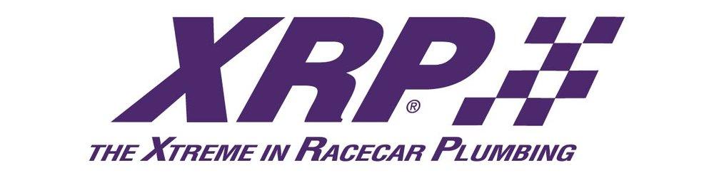 XRP-01.jpg